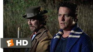 Video Men with Brooms (6/11) Movie CLIP - Beavers (2002) HD download MP3, 3GP, MP4, WEBM, AVI, FLV September 2017