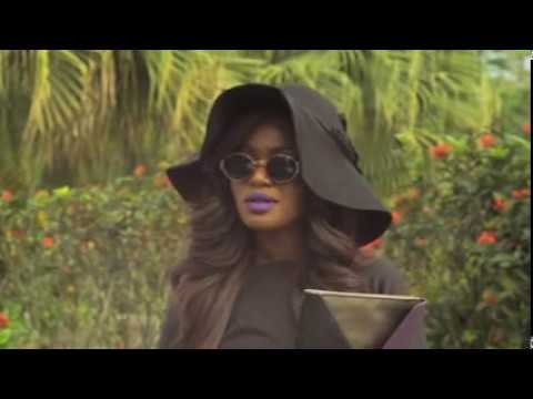 """Download Delilah seasons full episode 2 """"The Gamble"""" latest today 2018"""