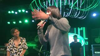 live-สังคัง-d-t-t-x-nara-wazabi