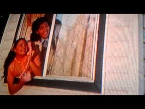 Bye Bye Birdie (1995) Telephone Hour