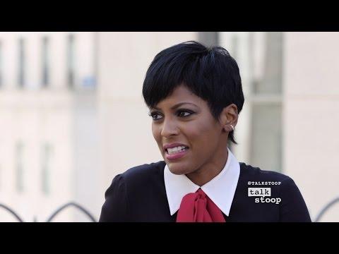 MSNBC's News Nation w/ Tamron Hall - College Dating Violence & Abuse Data von YouTube · Dauer:  3 Minuten 14 Sekunden