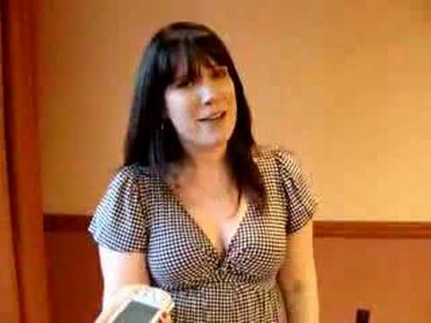 monica rial youtube