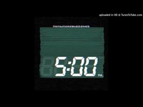 paya ft taham ft sogand - 5PM /  پایا ، تهم و سوگند