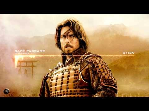 Hans Zimmer - Safe Passage The Last Samurai