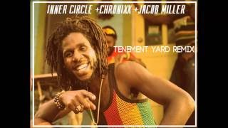 Chronixx Tenement Yard Re by Lord Lyta.mp3