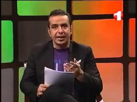 afghan funny u must watch dr abdullah abdullah