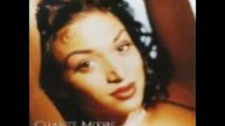 Chante Moore Love