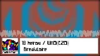 [6/30(日) 公開] 電子音楽ノンジャンルコンピレーション 「CONCEIVER」