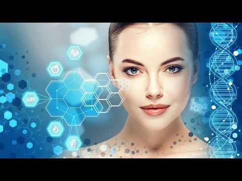 ГИАЛУРОНОВАЯ КИСЛОТА в натуральных продуктах - средство для борьбы с признаками старения кожи!