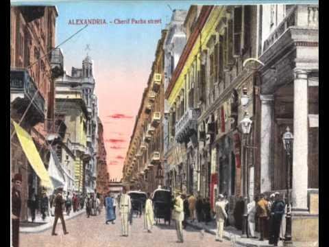 Çimen Günay Erkol: Ottoman Disintegration and Post-Ottoman Cities in Orhan Kemal's Life Writing