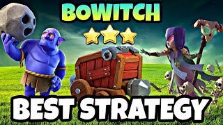 Best TH12 War 3Star Attack Strategy 2018 | Clash Of Clans TH12 War Attack (New Update)