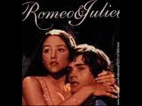 Romeo and Juliet Act 3, Scene 1 Part 2
