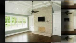 Home For Sale In St Louis: 12905 Timmor Ct, Town And Country, Mo 63131 Mls#:10029509