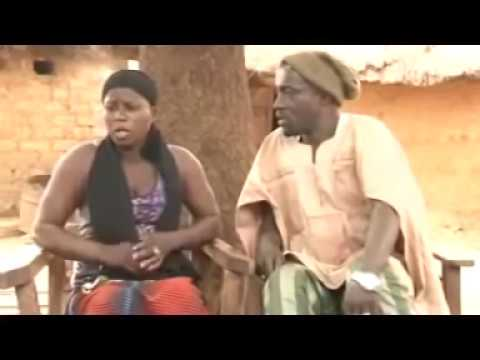 Staff Kountoko - Daa Te Si Di Nouveau Film Guinéen Version Malinké