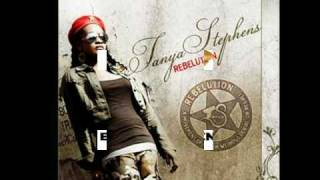 Tanya Stephens - The Truth - Brownzville Ent