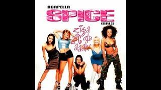 1997年リリースされたSpice Girls(英)のデビュー曲。全世界で700万枚以...