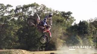 MOTO 3 The Movie Official Trailer