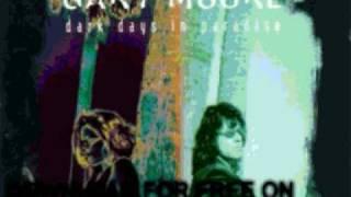 Baixar gary moore  - afraid of tomorrow - Dark Days In Paradise