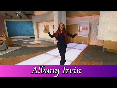 Albany Irvin Gap Related Keywords & Suggestions - Albany