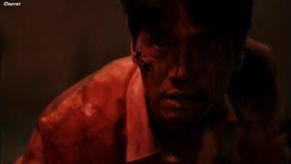 Караоке-версия Hidden Identity Ost (Jun Woo Sung - Light in the Dark)
