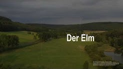 Der Elm 2019 - Reitlingstal (1)