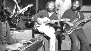 Watch Carl Wilson Too Early To Tell video