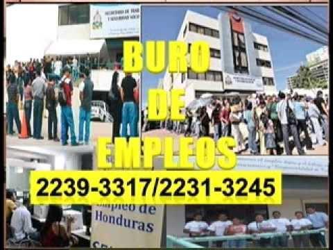 Comentarios y Noticias Canal 51,Tegucigalpa Honduras 1/7/13