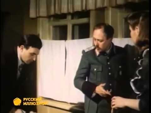 Советские фильмы, смотреть онлайн, скачать торрент.