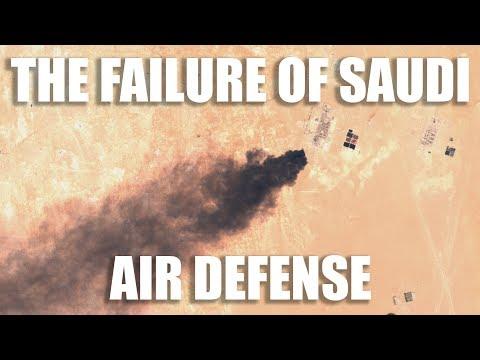 When Air Defense
