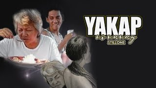 Yakap Ni Nanay - Still One (True StorySong)