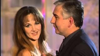 Linda Finková & Miroslav Donutil - Kdybych byl princem v Tróji (1999)