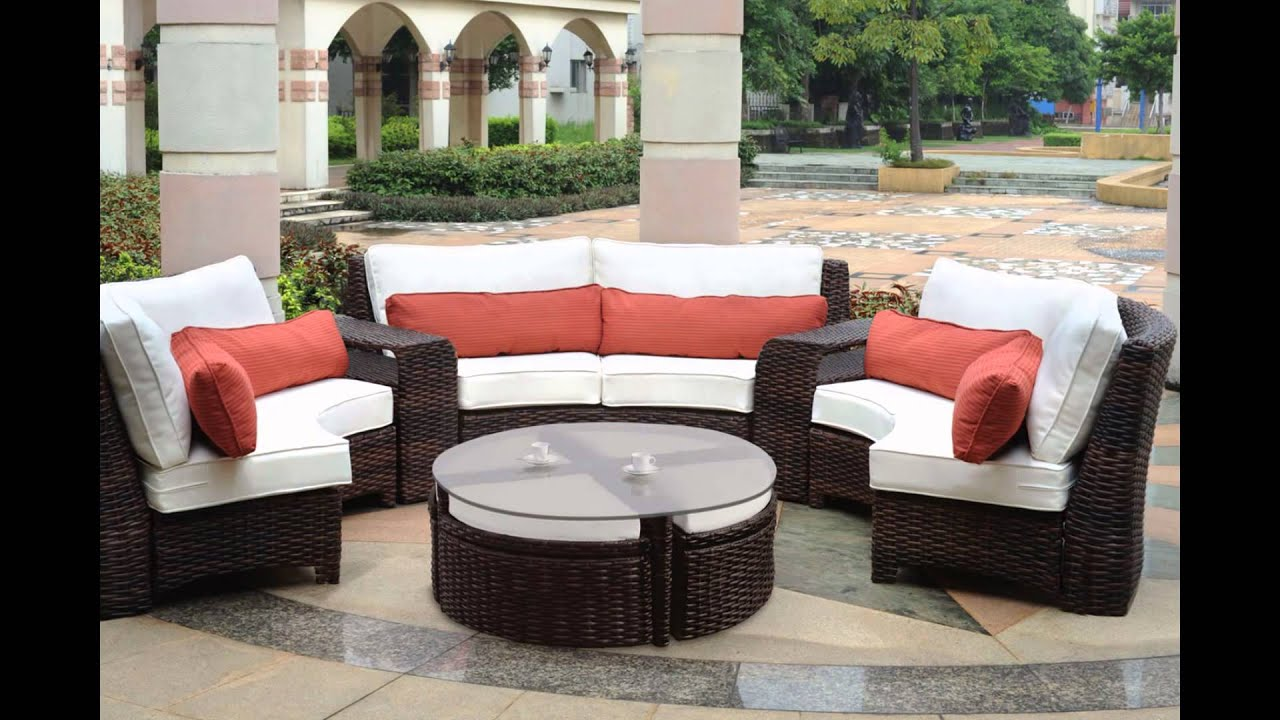 Jcpenney Furniture