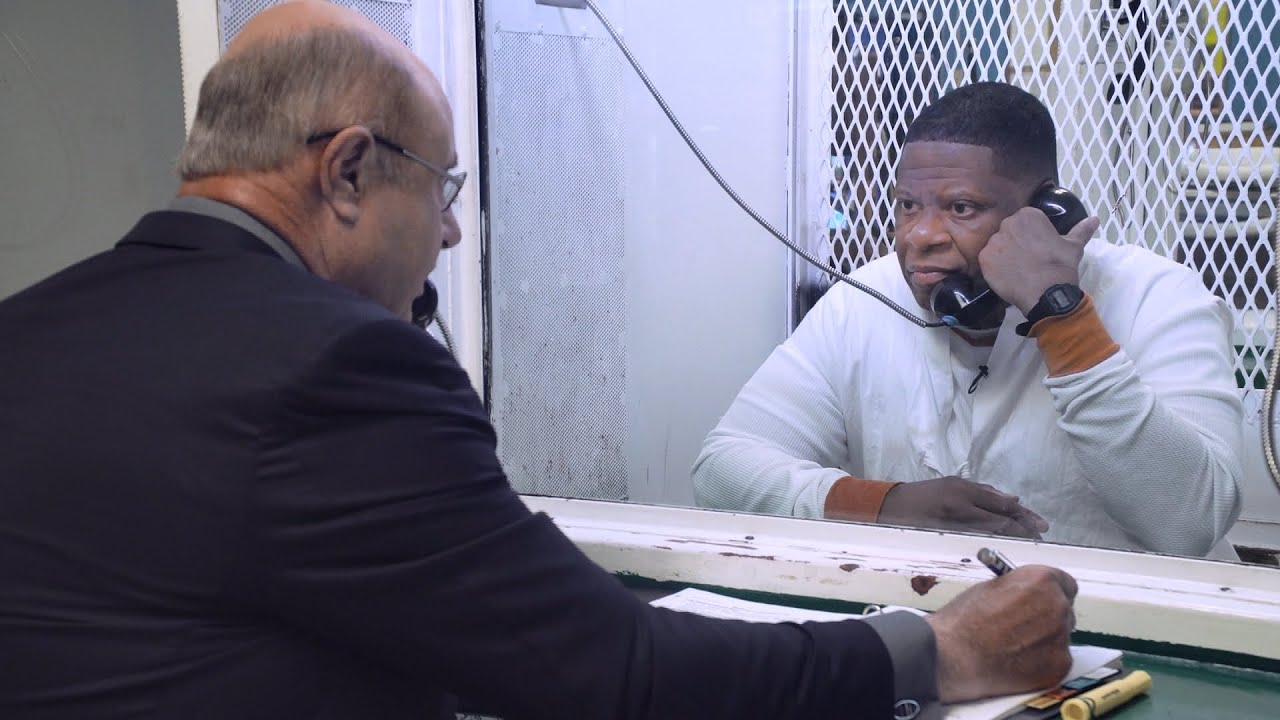 Image result for Celebrities Urge Texas Governor To Halt Execution Of Rodney Reed
