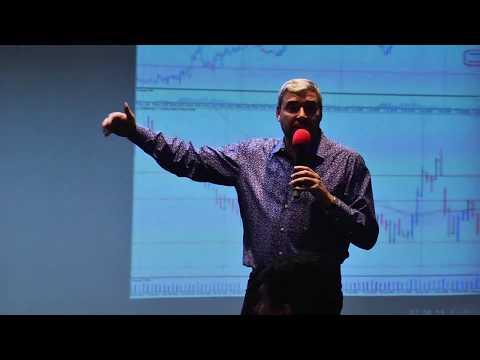 ▶ Правильная сделка на финансовом рынке | Александр Герчик