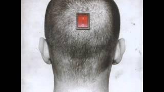 Edo Maajka Štrajk mozga