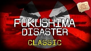 What will happen to Fukushima? - CLASSIC
