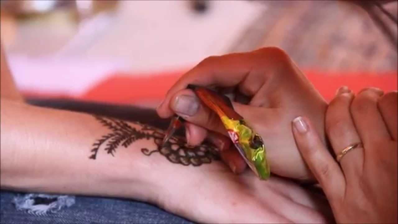 henna tattoo s k henna room 2014 design 2 wellness sch nheits k rperpflege youtube. Black Bedroom Furniture Sets. Home Design Ideas