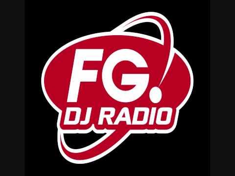 JINGLE FG DJ RADIO CLUB DANCE ELECTRO 2.wmv