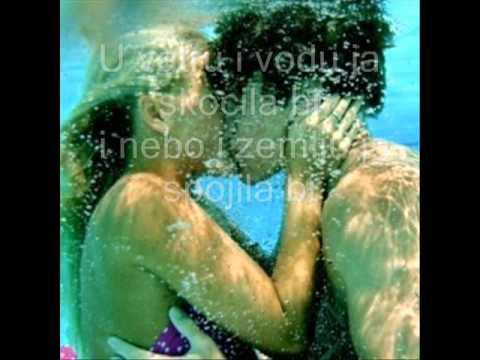 Tap 011 -Zbog tebe (Gace +tekst) lyrics.wmv