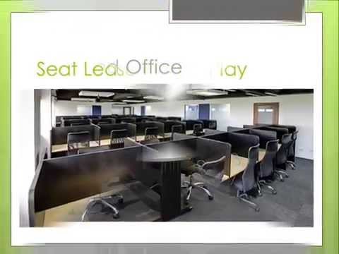 Office Space for Rent Lease in Ortigas, Makati, Fort BGC, Quezon City