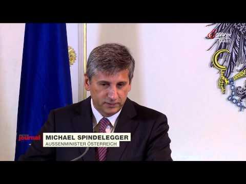 Vereinigte Staaten von Europa - Nach dem Prinzip der USA - Servus Journal | HD