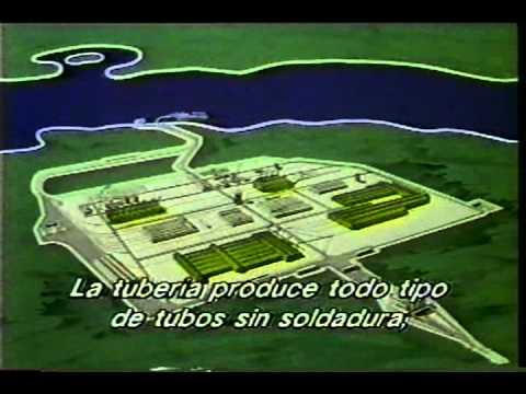 Sidor y la Guayana de Progreso 1