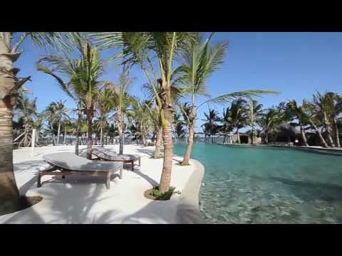 Billionaire Resort, Malindi, Kenya