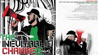 #قصي | Qusai - Arab World Unite