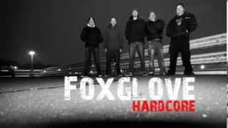 FOXGLOVE HARDCORE - 30.01.2014 - Movie Bielefeld