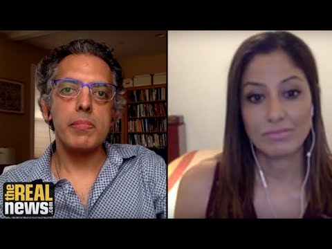 Debate: Syria, Ghouta, and the Left (1/2)