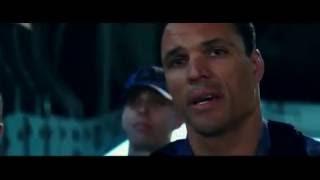 XXX: Мировое господство (гоблин трейлер 90x)