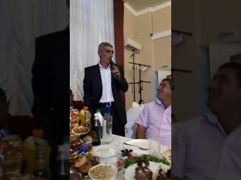Армянин и Езид поют  шикарно!!!)😊😊