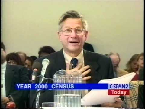 Proposals to Improve 2000 Census