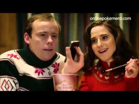 Ladbrokes Online Casino Video 2013 mobile - Online Casino Bonus Code Review - OnlinePokerNerd.com